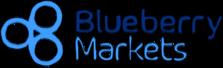 BlueberryMarkets