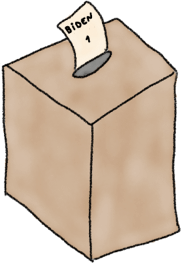 Elections Use Case