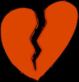 Contratos Inteligentes Divorcio