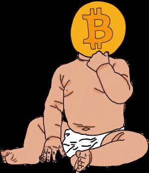 Wie Bitcoin funktioniert