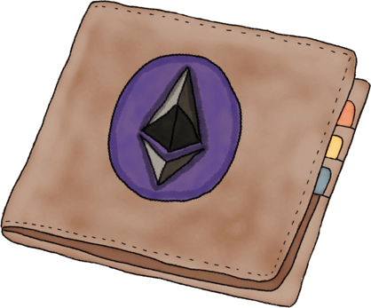 Ethereum Wallet
