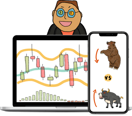Beginners Trading Course